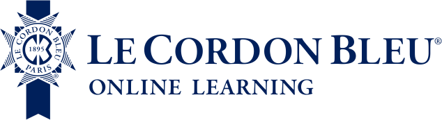 Le Cordon Bleu Online Learning